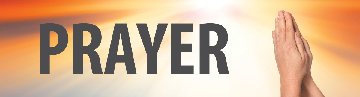 prayer-header