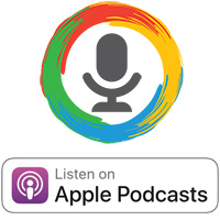 bbc-podcast-apple-200x200