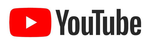 youtube-logo-499x150